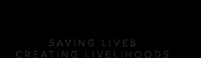 MURR: Saving lives, creating livelihoods